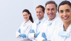Erfolgreiche Praxen brauchen zufriedene Mitarbeiter