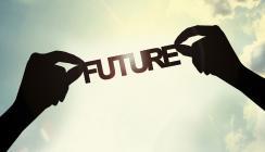 Zukunft Zahnarztpraxen – 2030 ist morgen