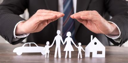Wenn Zusatzversicherung, dann aber sinnvoll