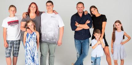 Hartz IV vs. Wohlstand – Zahnarzt nimmt an Sozialexperiment teil