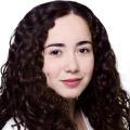 Ericka Andreina Martinez Velez