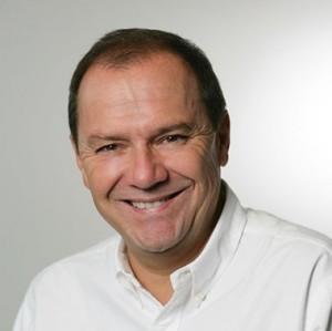 Dr. Bayer Landsberg