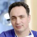 Dr. Roman Beniashvili