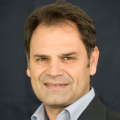Dr. Giancarlo Bianca
