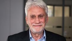 Prof. Dr.  Johannes Georg Bischoff