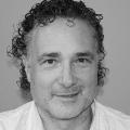 Dr. Jürgen M. Roming