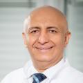 Dr. A. Amir Sayfadini