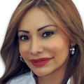 Dr. Maria Isabel Zapata