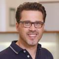 Dr. Peter Kohlhas