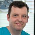 Dr. Mark Plachtovics, PhD