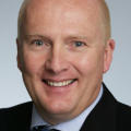 Dr. med. Bert Eger