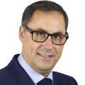 Dr. Fernando Duarte, DDS, M.Sc.