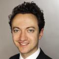 Dr. Christian Wehner