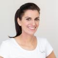 Dr. Susanna Isabel Richter