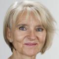 DDr. Gerlinde Durstberger