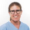 Prof. Dr. Katja Nelson