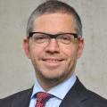 Univ.-Prof. Dr. Anton Friedmann