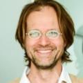 Prof. Dr. Tilman Fritsch