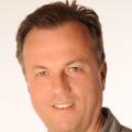 Prof. Dr. Friedhelm Heinemann