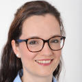 Dr. Anna-Louisa Holzner