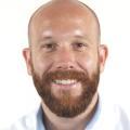 Dr. Jan Hinrich Willmann