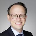 Dr. med. dent. Dr. med. habil. Jonas Lorenz