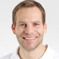 Dr. Mischa Krebs