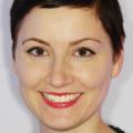 Dr. Lisa Hezel