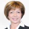 Sabine Machwürth