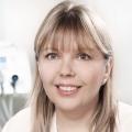 Dr. med. dent. Gabriele Marwinski