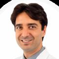 Mehdi Roein-Peikar, DDS, MSc, PhD