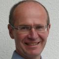 Univ.-Prof. Dr. Torsten Mundt