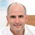 Prof. Dr. med. dent. Stefan Fickl