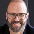 Prof. Dr.-Ing. Ulrich Lohbauer