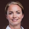 Dr. Petra G. Rauch, M.Sc., M.Sc.