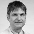 Prof. Dr. Sven Reich