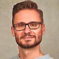 Sebastian Rolka