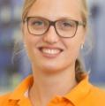 Dr. med. dent.  Dominika Sliwowska