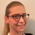 Dr. Alexandra Süss
