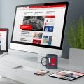 ZWP online Redaktion