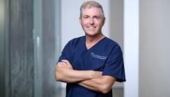 Prof. Dr. Fred Bergmann