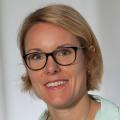 Prof. (apl.) Dr. Cornelia Frese