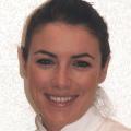 Dr. Lucia Zoli
