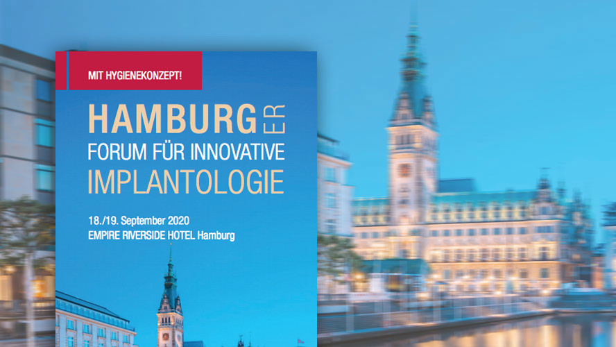 Hamburger Forum für Innovative Implantologie