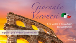 Giornate Veronesi