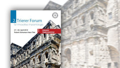 2. Trierer Forum für Innovative Implantologie