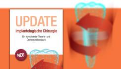 UPDATE Implantologische Chirurgie