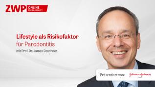Lifestyle als Risikofaktor für Parodontitis