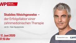 """Live-OP am 17. Juni zum Thema """"Weichgewebsmanagement"""""""