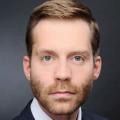 Prof. Dr. Falk Schwendicke, MDPH